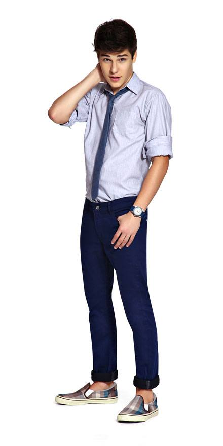 How to Wear Chinos 20 Best outfits to Wear with Chinos