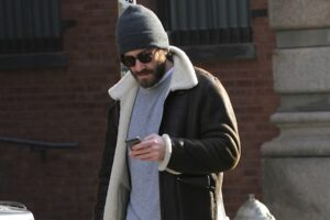 Beanie styles for men (5)