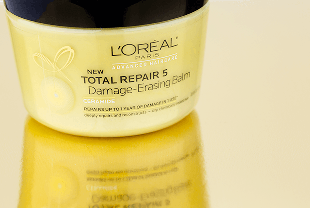 Loreal-Total-Repair-5-Damage-Erasing-Balm Hair Care Brands-2020 Best Products To Use For Healthy Hairs