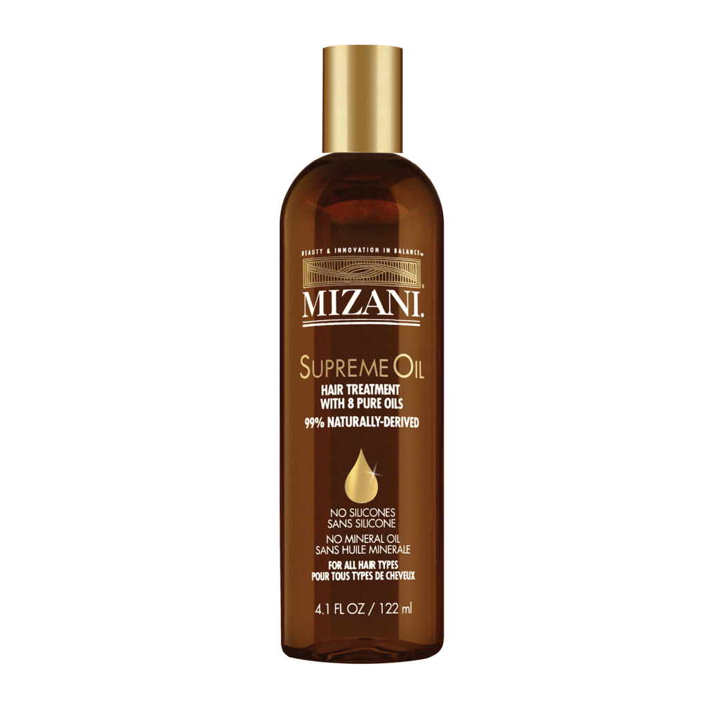 Mizani_Supreme_Oil_122ml_1373880676-1024x1024 Best Hair Oil Brands-15 Top Oil Brands for Hair Growth