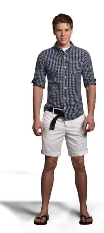 Teenage Boys Dressing 20 Summer Outfits For Teenage Guys