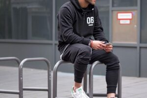 Men's workout outfits (8)