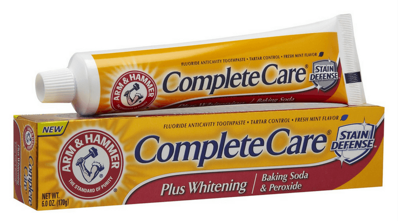 arm-and-hammer-toothpaste-publix-we-love-couponing-810x450 15 Best Toothpaste Brands in World These Days
