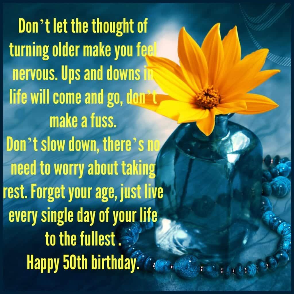 Islamic Birthday Wishes (38)
