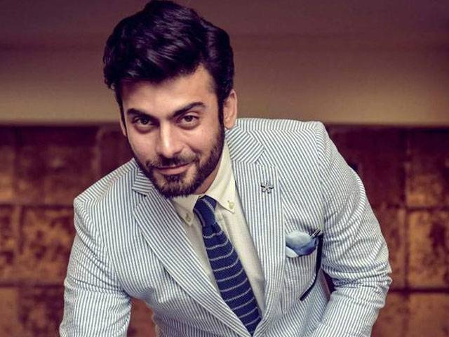 fawad-khan Beard Styles for Muslims – 20 Recommended Facial Hairstyles for Muslims