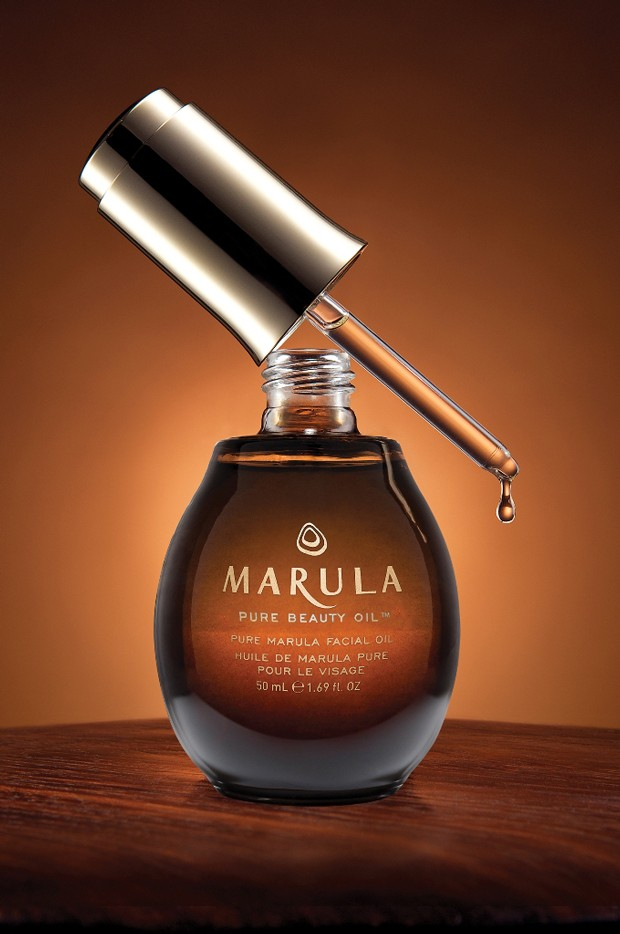 marula-pure-beauty-oil Best Hair Oil Brands-15 Top Oil Brands for Hair Growth
