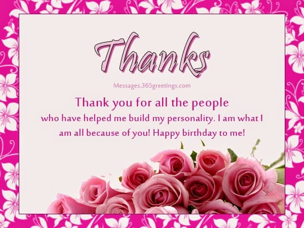 thank-you 50 Islamic Birthday and Newborn Baby Wishes Messages & Quotes