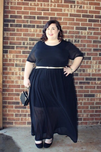 How-to-Dress-Over-Fifty-and-Overweight 30 Best Summer Outfits for Women Above 50 - Style Tips