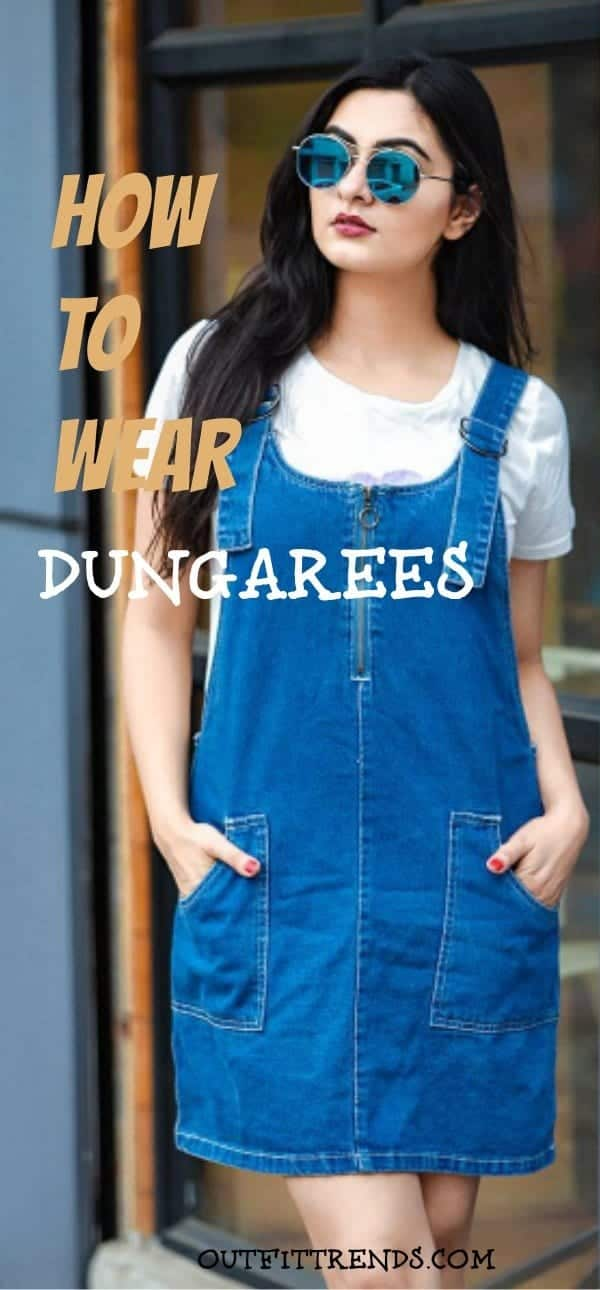 Sleeveless Jean Jacket For Women