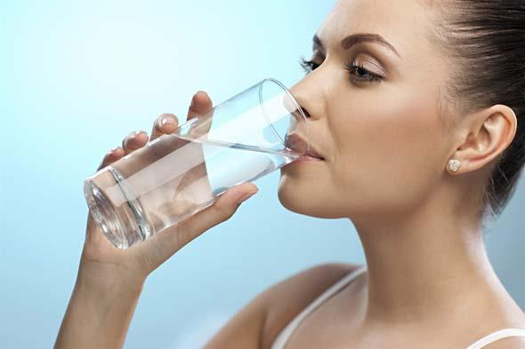 Water_Therapy-1-size-3 How To Get Glowing Skin? Tips To Make Your Skin Glow Naturally