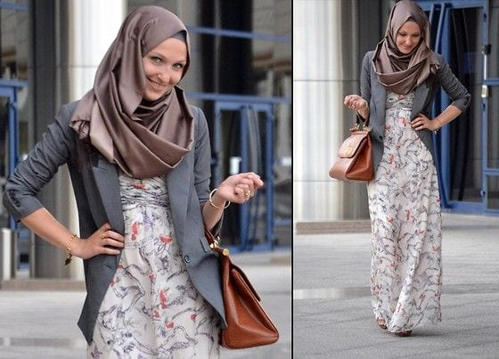20 Ways to Wear Silk Hijab (37)