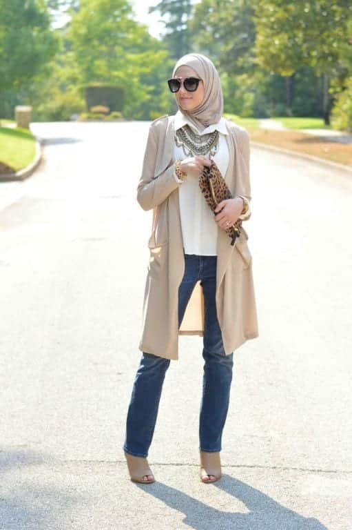 20 Ways to Wear Silk Hijab (33)