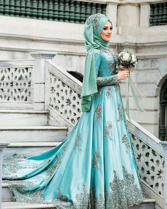 20 Ways to Wear Silk Hijab (30)
