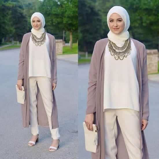 20 Ways to Wear Silk Hijab (27)