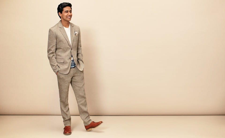 monk-strap-loafers 30 Best Men's Outfit Ideas to Wear with Monk Strap Shoes