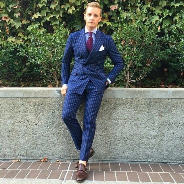 outfit-for-school-prom-night Summer School Outfits - 30 School Outfit Ideas for Boys