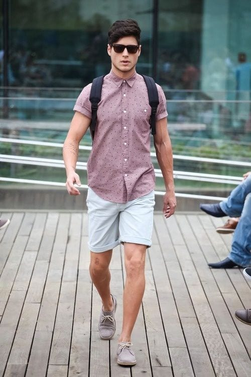 swag-outfit-for-school Summer School Outfits - 30 School Outfit Ideas for Boys