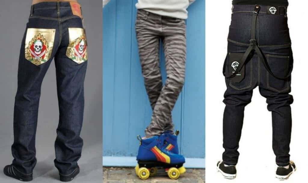 PicMonkey-Collage-1024x607 Funky Outfits For Guys – 16 Really Cool Outfits for Boys These Days
