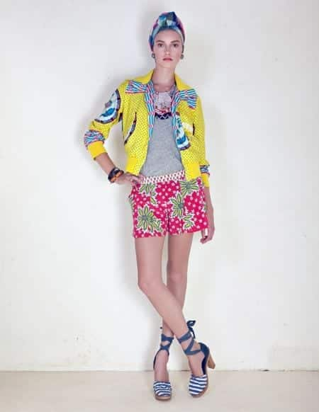 Suno_SS_10_15 17 Super Funky Outfits for Women Worth Trying