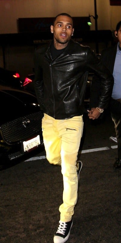 Men S Yellow Pants Outfits 35 Best Ways To Wear Yellow Pants
