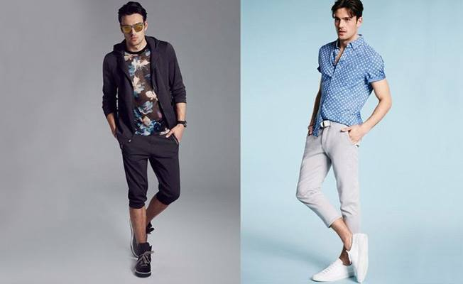 Funky Outfits For Guys 16 Ideas What To Wear For Funky Look