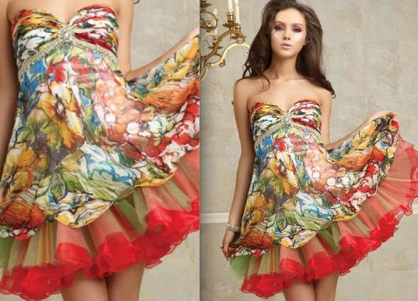 oqhYQBgg4g0l 17 Super Funky Outfits for Women Worth Trying