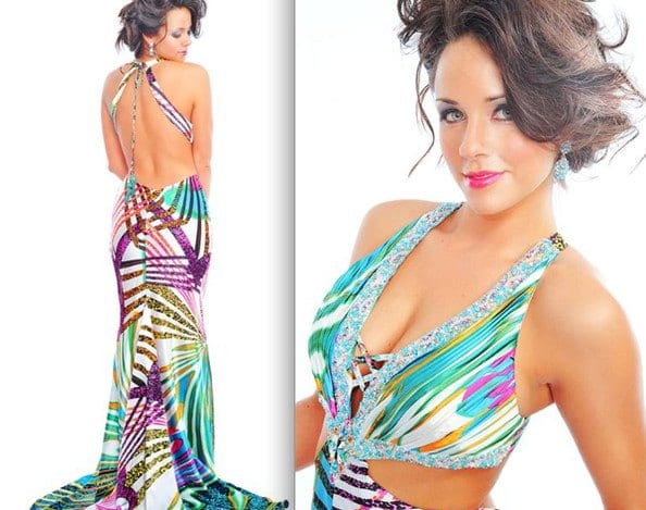 rHq_JeY94l3l 17 Super Funky Outfits for Women Worth Trying