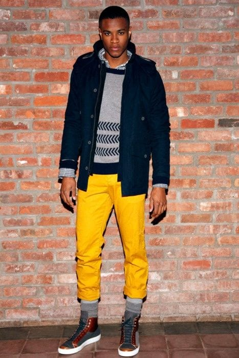 Men's Yellow Pants Outfits-35 Best Ways to Wear Yellow Pants Men's Yellow Pants Outfits-35 Best Ways to Wear Yellow Pants new foto