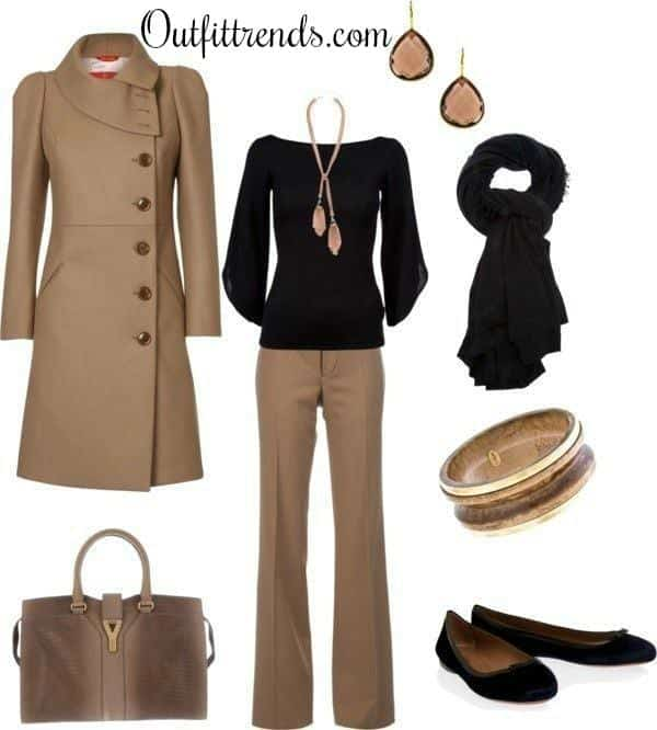 2070e5a81dd771cc60f5435b52499372 Meeting with Parents Outfits-16 Cool Outfit Ideas to Meet Parents