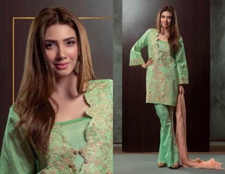 trendy-outfit 20 Elegant Outfits for Pakistani Women Over 30