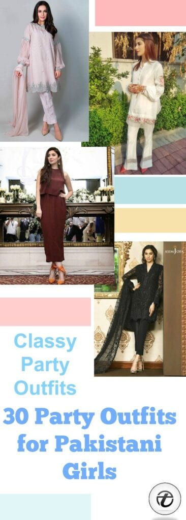 Party-Outfits-for-Pakistani-Girls-366x1024 30 Trending Party Outfits for Pakistani Girls