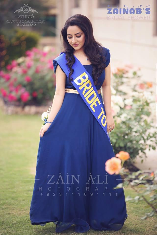 pakistani-bridal-shower-outfit-idea-2 30 Best Bridal Shower Outfits For Pakistani Weddings