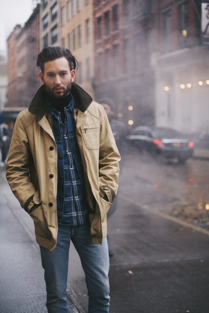 18-683x1024 Men Turtleneck Style-23 Ideas How to Wear Turtleneck For Men