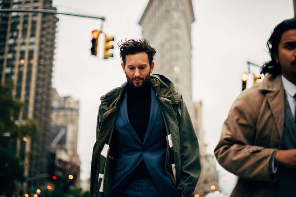 9-1024x684 Men Turtleneck Style-23 Ideas How to Wear Turtleneck For Men