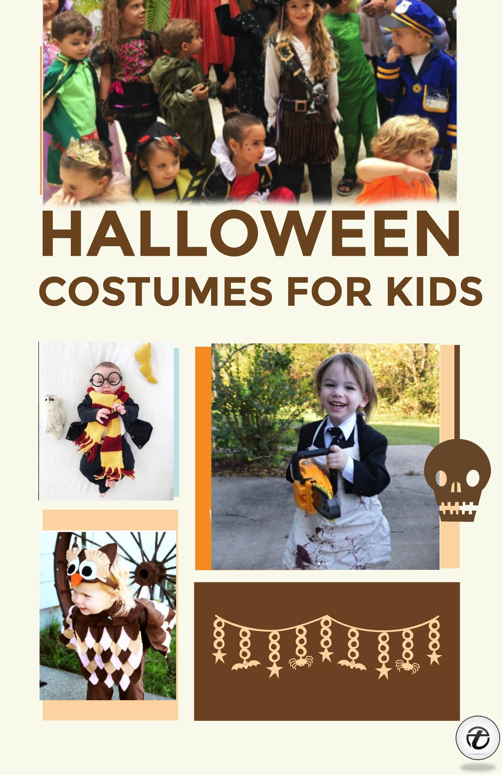 BEST-HALLOWEEN-COSTUMES-FOR-KIDS Kids Halloween Costumes - Top 10 Halloween Costumes for Kids