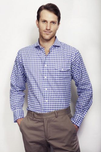 Jury-Duty-Outfit-For-Men24-333x500 Men Jury Duty Outfits-25 Ideas on What to Wear for Jury Duty