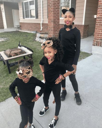 halloween-costume-for-ten-year-olds Kids Halloween Costumes - Top 10 Halloween Costumes for Kids