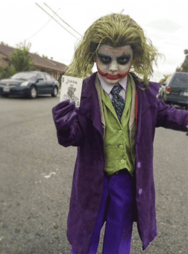 kids halloween costumes top 10 halloween costumes for kids