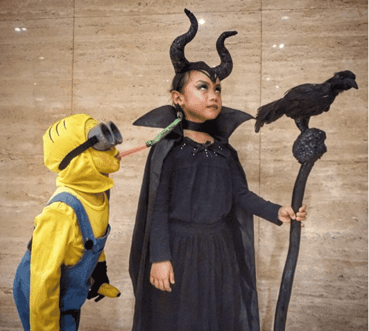 halloween-costumes-for-ten-year-olds Kids Halloween Costumes - Top 10 Halloween Costumes for Kids
