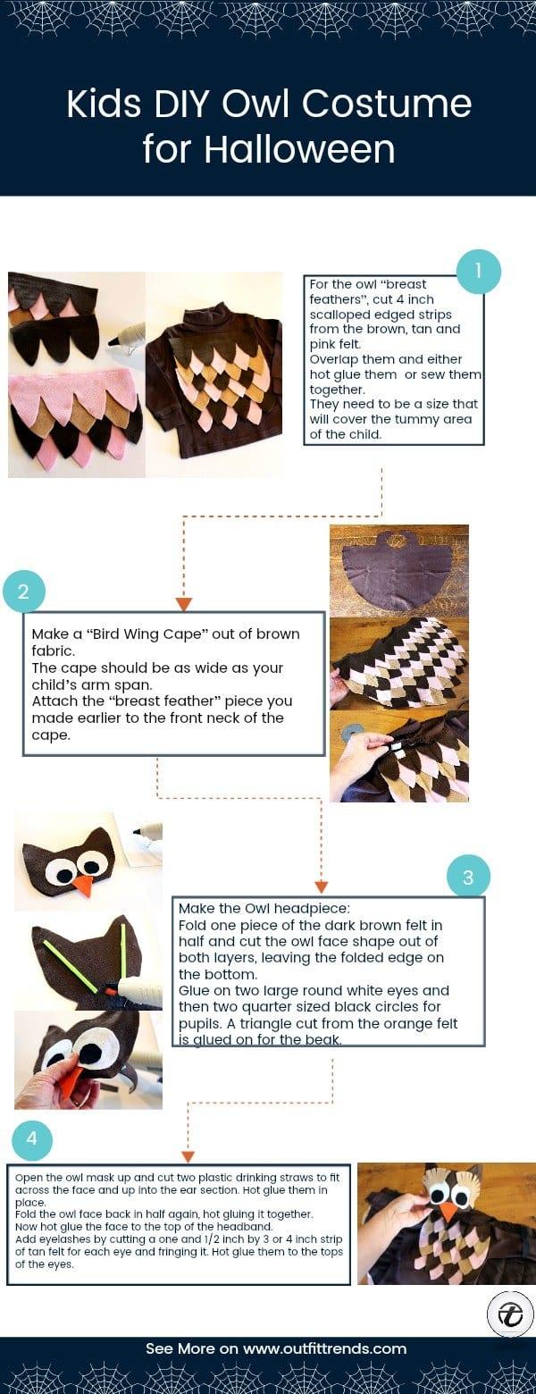 kids-halloween-costume-DIY- Kids Halloween Costumes - Top 10 Halloween Costumes for Kids