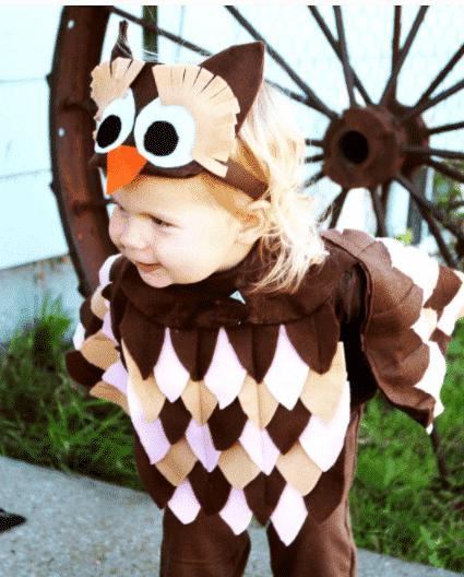 kids-halloween-costume-diy Kids Halloween Costumes - Top 10 Halloween Costumes for Kids