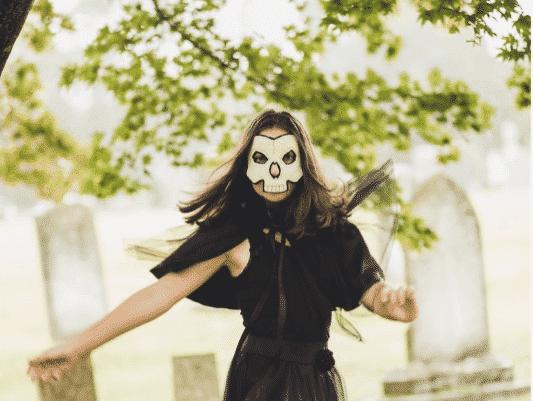 kids-halloween-costume Kids Halloween Costumes - Top 10 Halloween Costumes for Kids