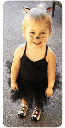 kids-halloween-costumes- Kids Halloween Costumes - Top 10 Halloween Costumes for Kids