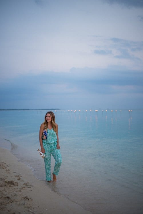 rr18 Women Road Trip Outfits- 20 Ideas How to Dress for Road Trip