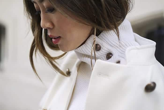 tt2 Women Turtleneck Outfits-23 Ideas How To Style a Turtleneck