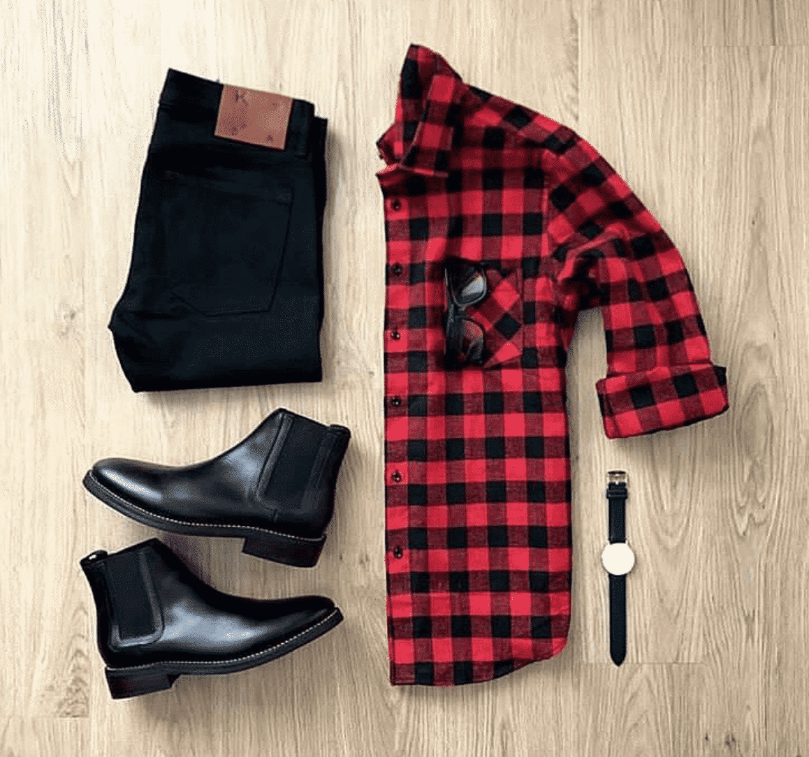 Screen-Shot-2017-11-11-at-8.07.53-PM Men's Business Casual Outfits-27 Ideas to Dress Business Casual