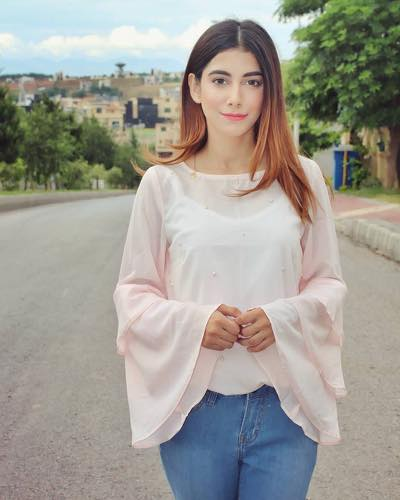 diy-fashion-tops 18 Chic Pakistan Street Style Fashion Ideas to Follow