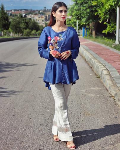 pakistan-latest-fashion-trends 18 Chic Pakistan Street Style Fashion Ideas to Follow