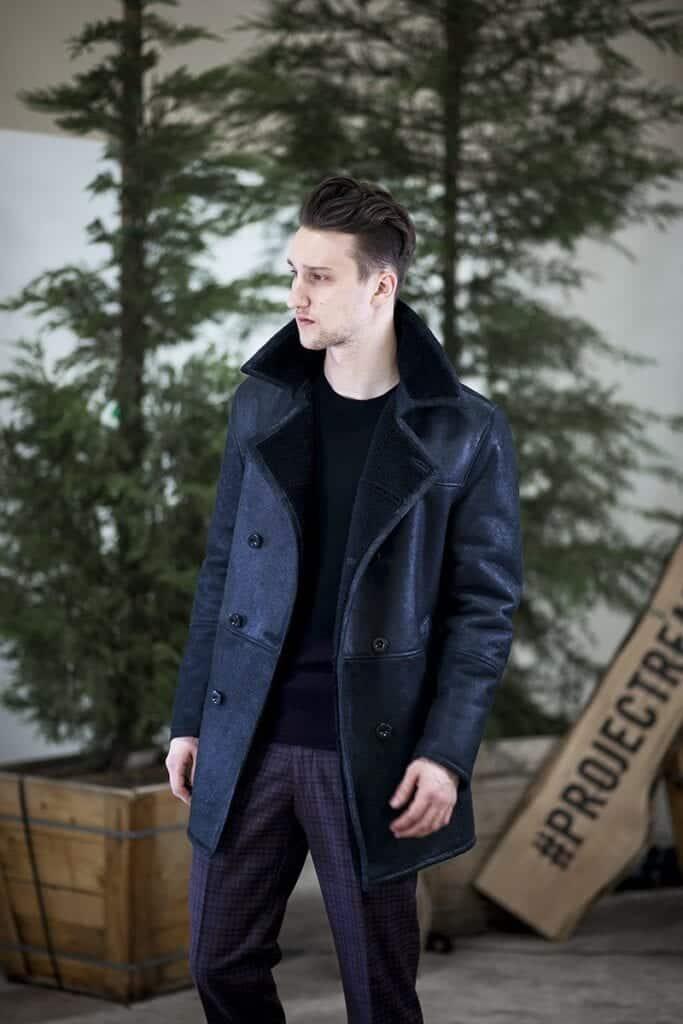 shh7-683x1024 Men Shearling Jacket Outfits-22 Ways To Wear Shearling Jacket