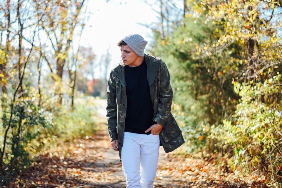 what-to-wear-on-thanksgiving-men 2018 Men's Thanksgiving Outfits-30 Ways to Dress on Thanksgiving